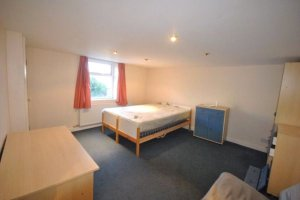 Rooms For Rent Huddersfield